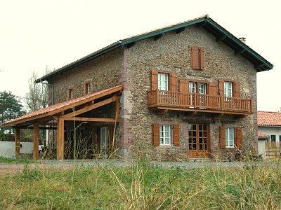 6 ideas originales para una despedida de soltera - Casa rural mas rosello ...