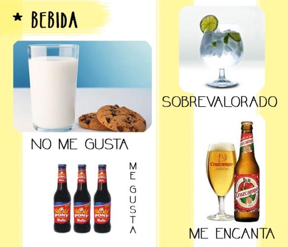 Bebidas-x4