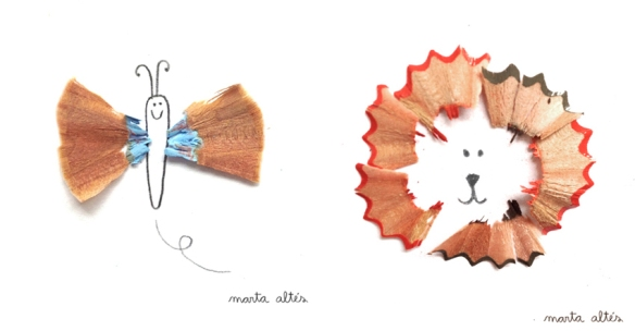 Marta-Altes-Malanga-02