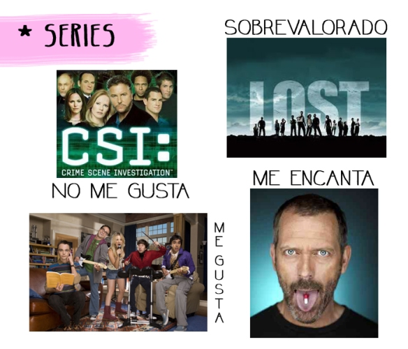 series-de-tv