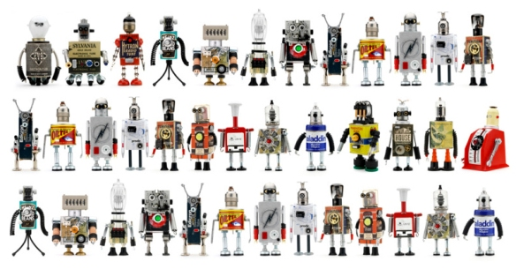 Coleccion-Pitarque-Robots-Malanga-01