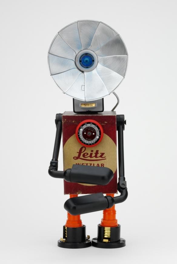 robot-pitarque-malanga-04
