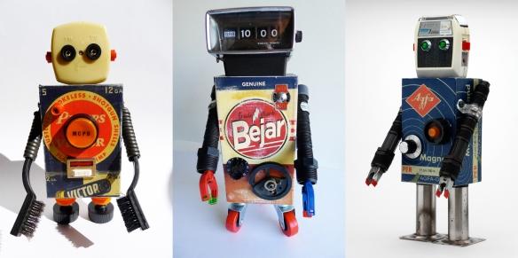 robots-pitarque-malanga-02