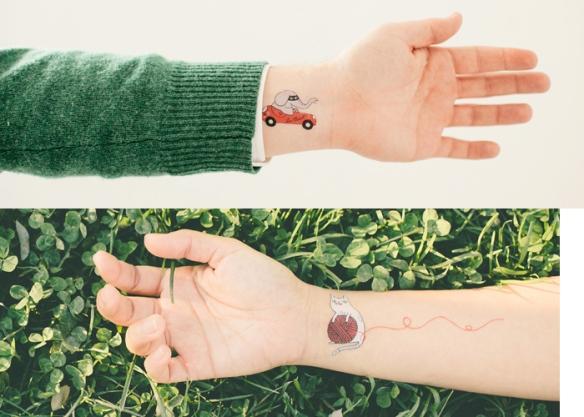 tatuajes-temporales-01