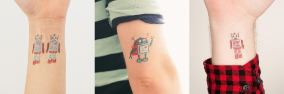 tatuajes-temporales-02