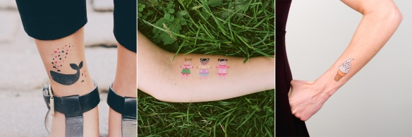 tatuajes-temporales-04