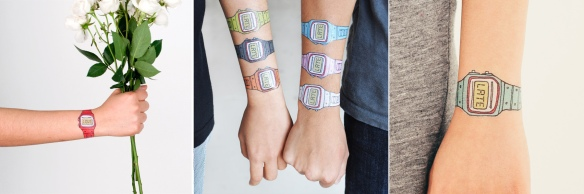 tatuajes-temporales-08