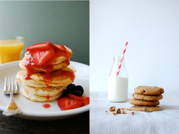 desayuno-para-mama-05